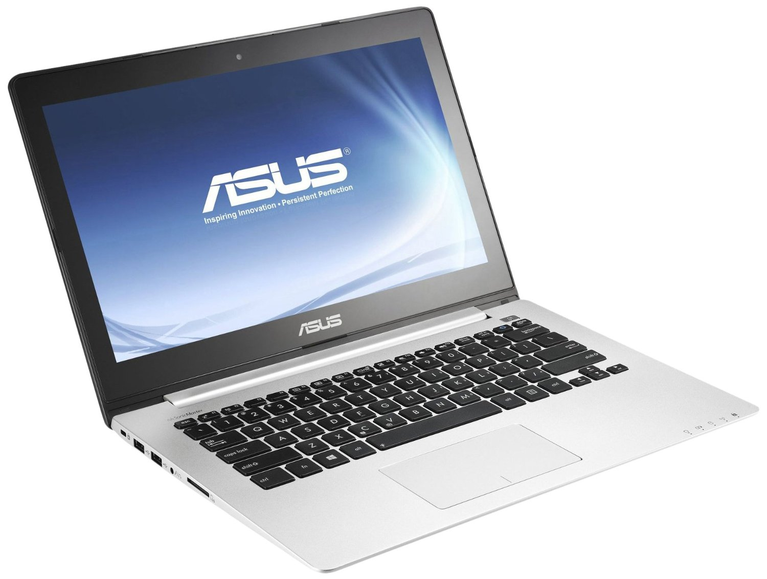 Specs And Reviews For The Asus Vivo Book S300CA-BBI5T01-R